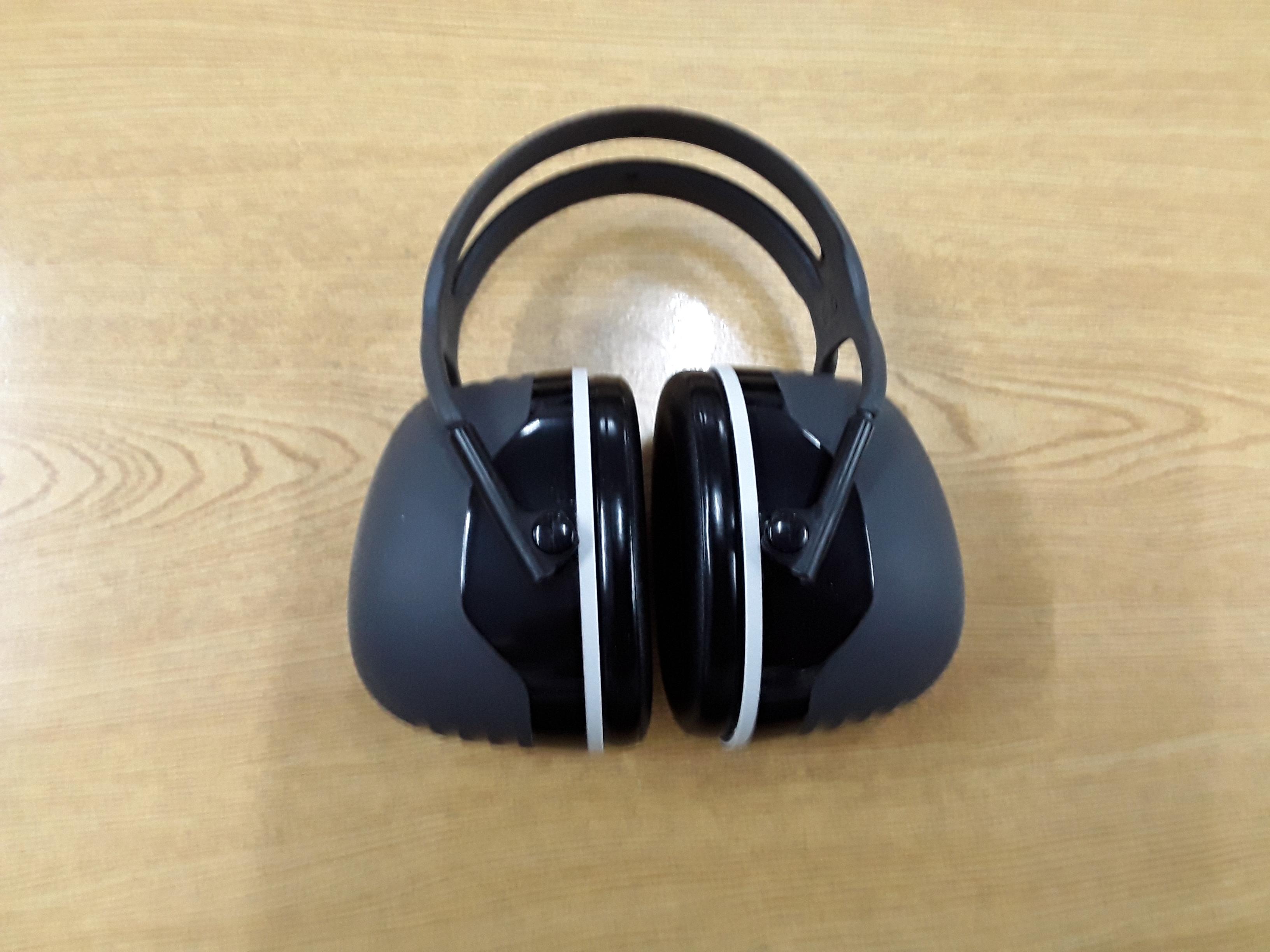 Ống bịt tai chống ồn X5A 3M