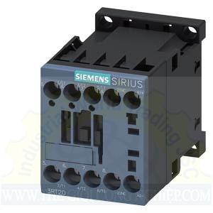Contactor 3RT2015-1BB42-0CC0 Siemens