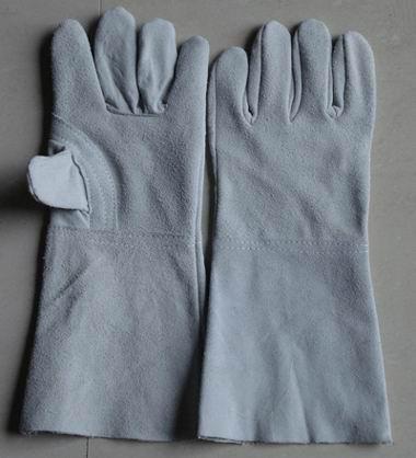 Găng tay hàn dài TGCN-12735 Vietnam