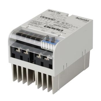 Bộ điều khiển nguồn SPC1 Autonics