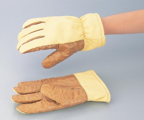 Găng tay chịu nhiệt 9-5621-01 ASONE