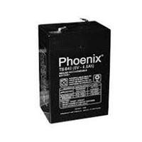 Acquy dùng cho cân điện tử Phoenix TS645 PhoenixContact