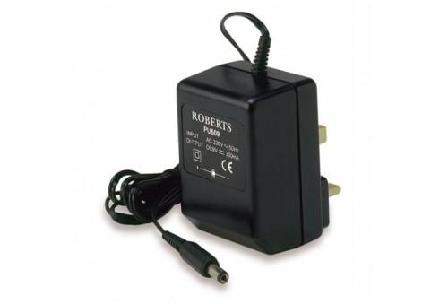 Sạc adaptor cân điện tử 1,8 m ROBOERTS