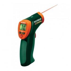 Súng đo nhiệt độ hồng ngoại  42510A Extech