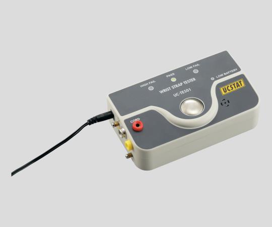 Thiết bị chống tĩnh điện AS-403 ASONE