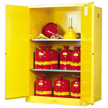 Tủ chứa chất lỏng dễ cháy 899000 Justrite