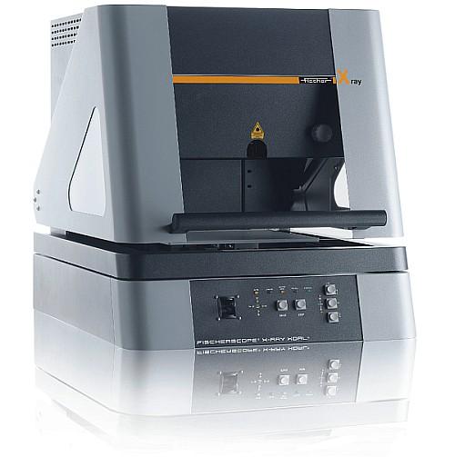 Máy Phân tích thành phần bằng phương pháp quang phổ  XDL-220 Fischer