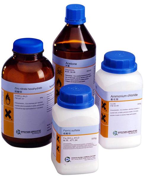 NaHCO3 dùng trong công nghiệp NaHCO3 China