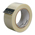 Industrial Tape, Industrial Adhesive