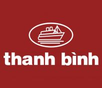 ThanhBinh