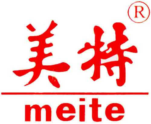 MEITE