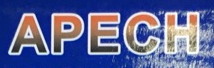 APECH