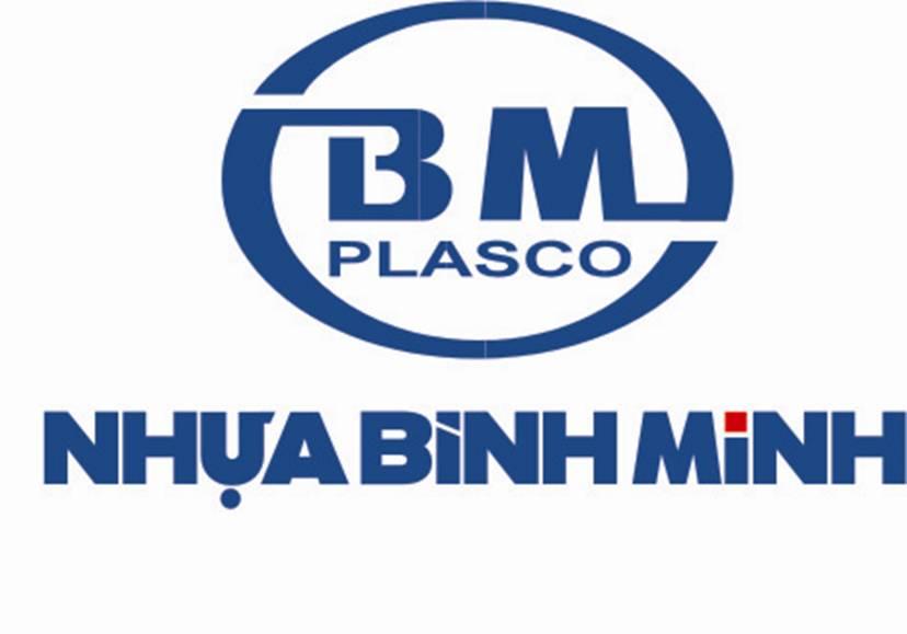 BinhMinh