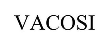 Vacosi