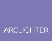 ArcLighter