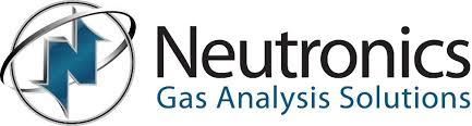 Neutronics