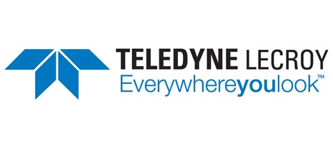 TELEDYNE-LECROY