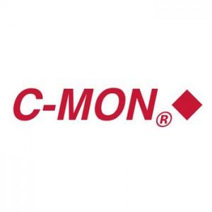 C'MON