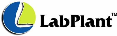 Labplant