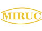 Miruc