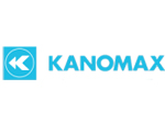 Kanomax