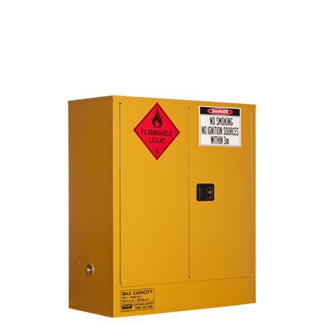 Tủ chứa chất lỏng dễ cháy 5530AS Pratt