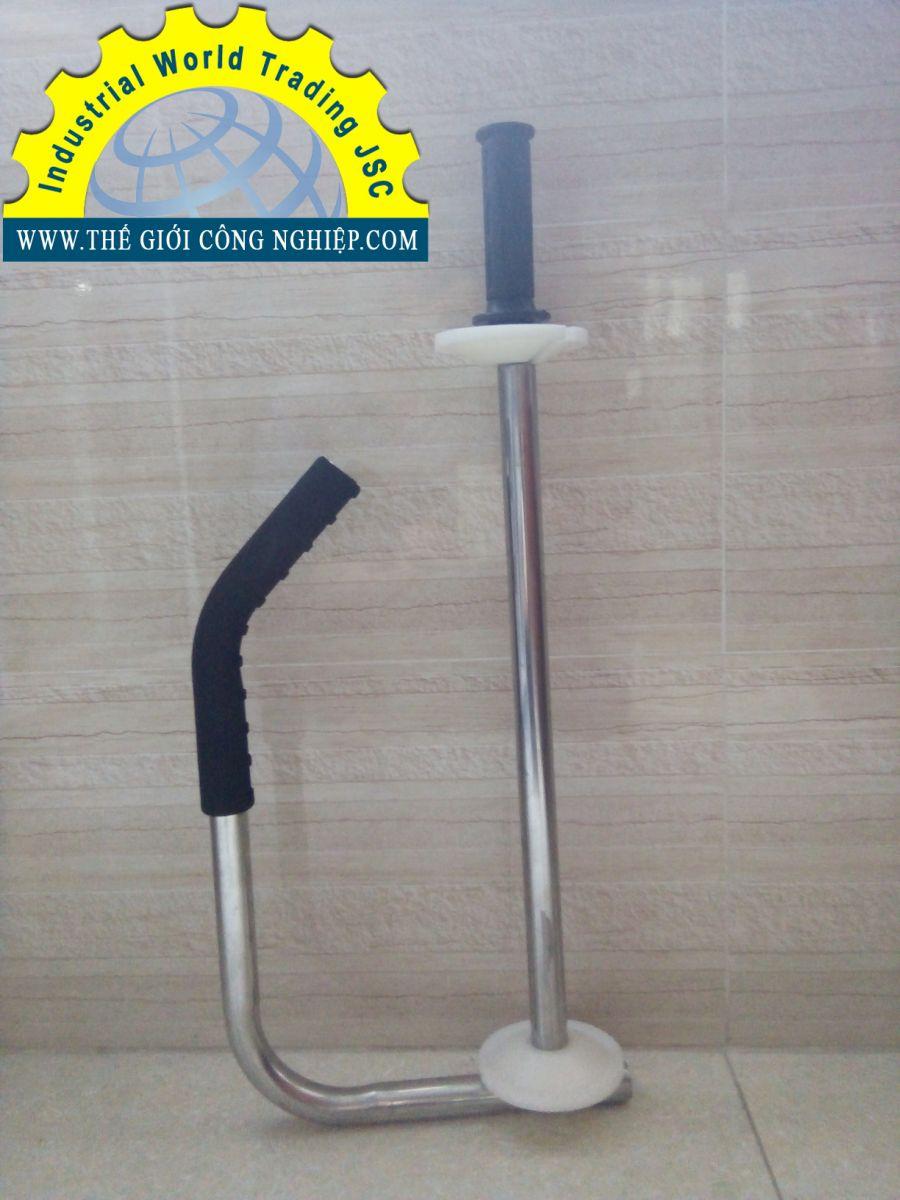 Dụng cụ quấn màng phim, màng PE TGCN-3021 Vietnam