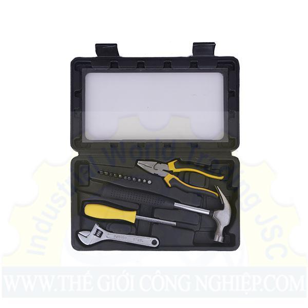 16 pcs Handtool versatile sets NK-HF16 Nikawa