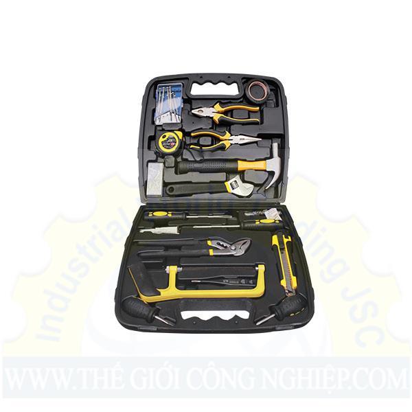 23 pcs Handtool versatile sets NK-HF23 Nikawa