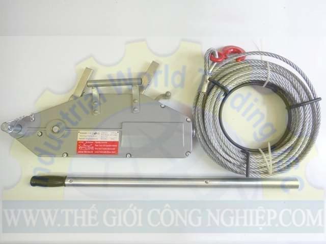 3,2 ton Tifo  NHS-3200 Kawasaki