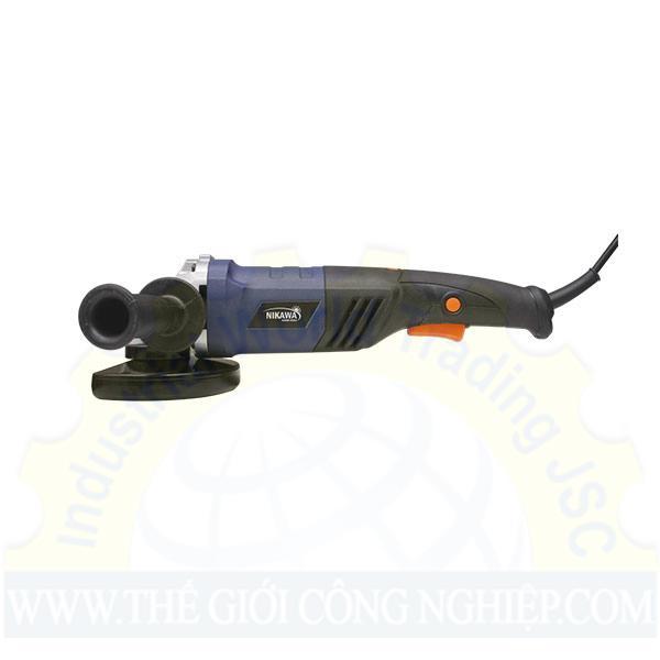 Grinder NK-AG1200 Nikawa