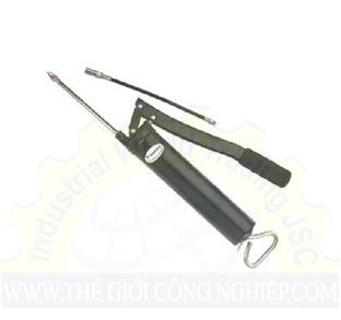 Gun-grease WP302 Wipro