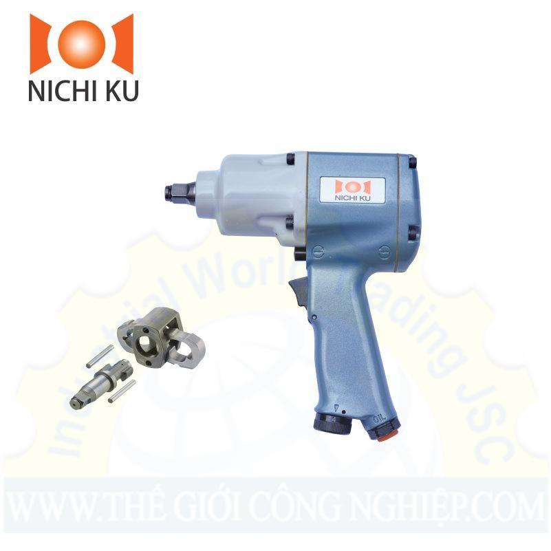 Gun screw  2 hammer NK-18P (1/2'') NichiKu