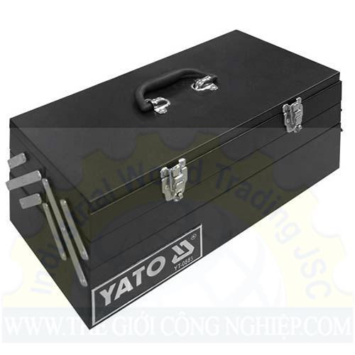 Hand box YT-0885 Yato
