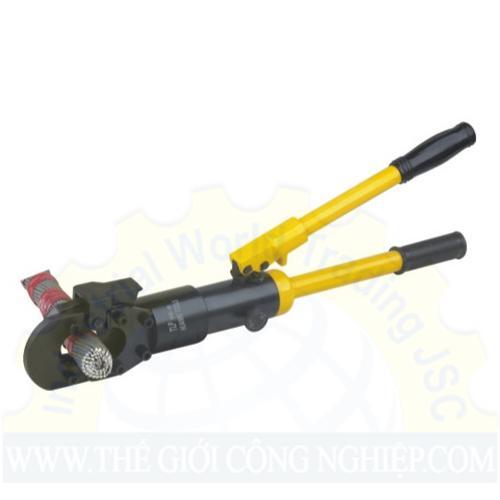 Hydraulic cutting pliers HHD-40 TLP