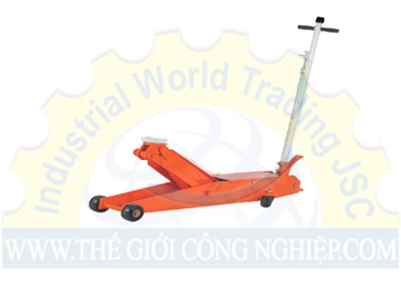 lifting equipment VMFJ005H China