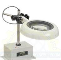 Led Illuminated Magnifier SKKL-D 8X OTSUKA