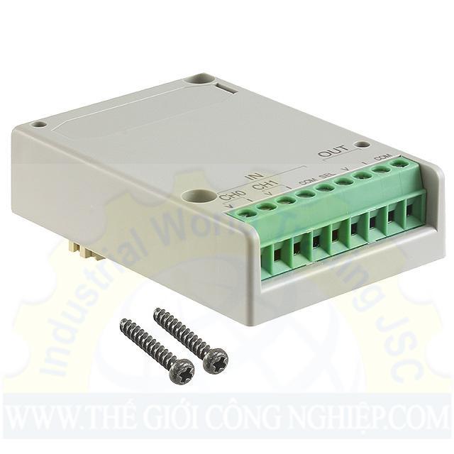 PLC AFPX-A21 Panasonic