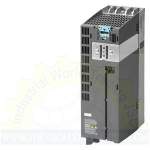 Power Module 6SL3210-1PB13-8UL0 Siemens