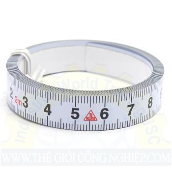 Ruller glue ST13-02BP KDS