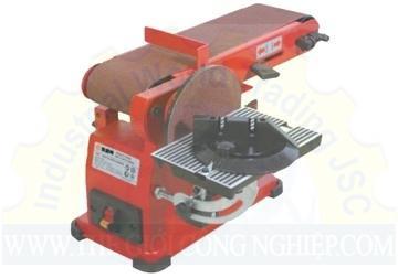 sanding machines AS-060 ASAKI