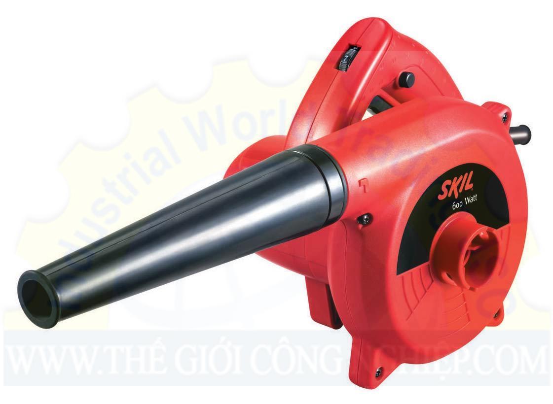 Air Blower  8600 SKIL