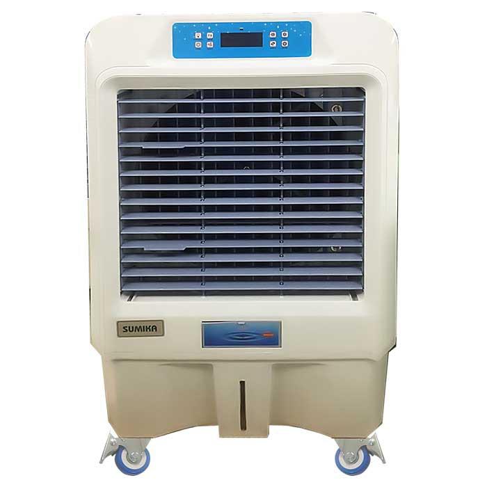 Air cooler D1200 Sumika