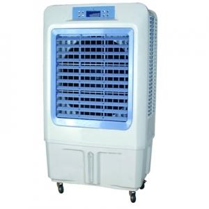 Air cooler D70 Sumika