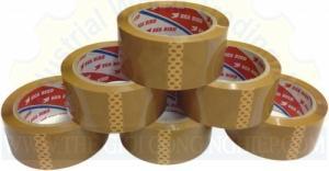 Băng keo đục  48x60Y  (43+) VietnamPackaging