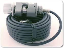 Diesel engine rotation sensor CP-044 Ono sokki