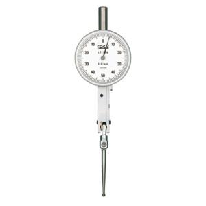 Dial Indicator LT-316PS Teclock