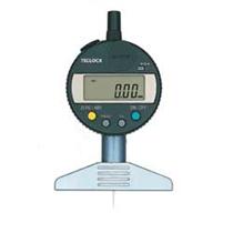 Digital Depth Gauge DMD-210J Teclock