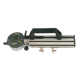 Digital dial caliper FM-20 Teclock