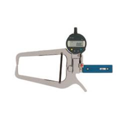 Digital caliper caliper GMD-1 Teclock